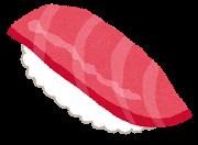 sushi_chutoro