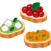 food_bruschetta_crostini